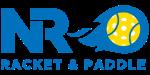 North Ridge Racket and Paddle