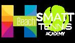 Golden Isles Tennis Center