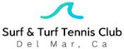 Surf & Turf Tennis Club