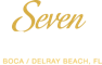 Seven Bridges Tennis