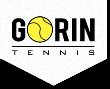 Gorin Tennis Academy - Bellevue