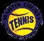Martin County Tennis