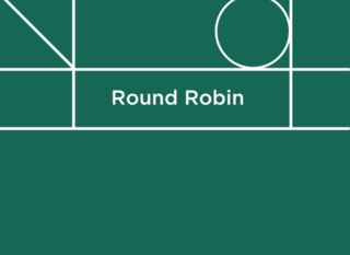 Mobile adult round robin  8