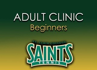 Mobile adult clinic beginners