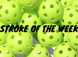 Mobile stroke of the week