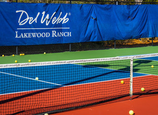 Mobile del webb pickleball courts 2