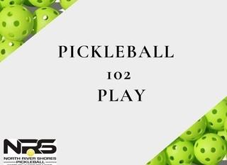 Mobile pickleball  1