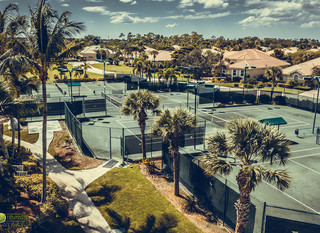 Mobile crown colony courts 0002