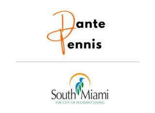Mobile dante tennis  9
