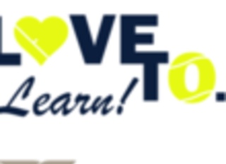 Mobile love to learn