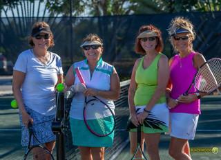 Mobile naples tennis  ladies group  8912