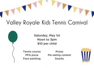 Mobile copy of valley royale kids carnival  2