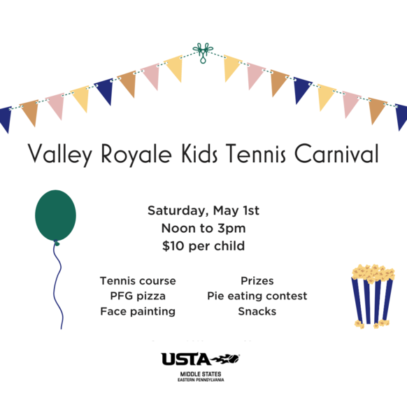 Normal copy of valley royale kids carnival  2