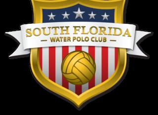Mobile sfwpc logo new
