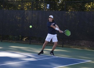 Mobile samford mens tennis 0047 1