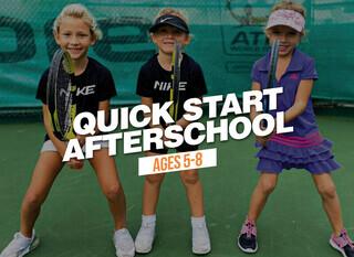 Mobile junior afterschooldevelopment programs quick start afterschool