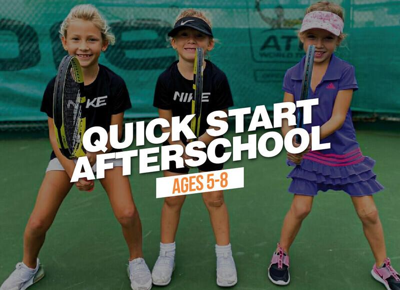 Normal junior afterschooldevelopment programs quick start afterschool
