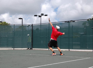 Mobile city of parkland tennis quigley park 61