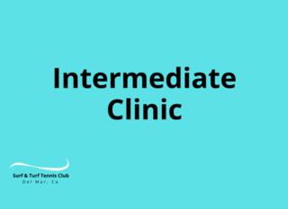 Mobile valencia clinic  3