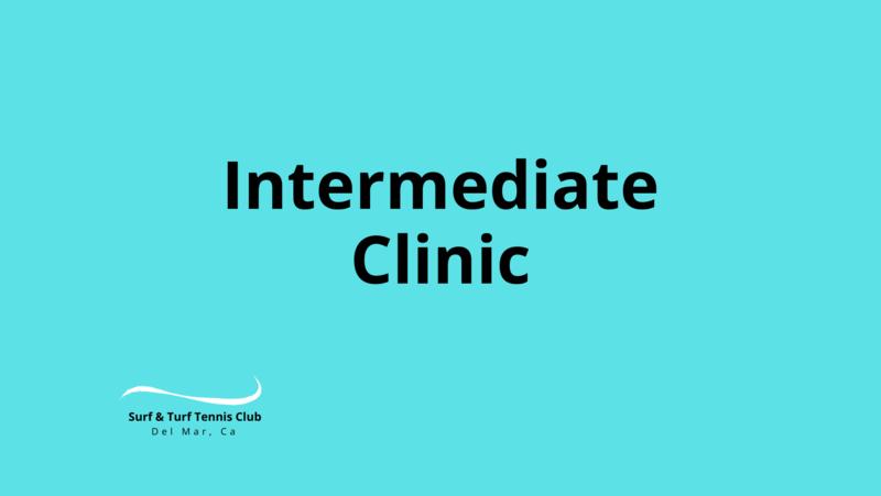 Normal valencia clinic  3