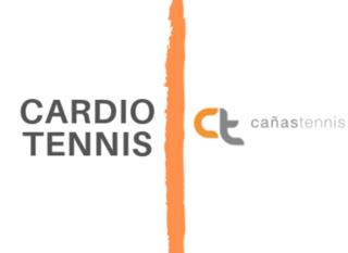 Mobile canas tennis  15