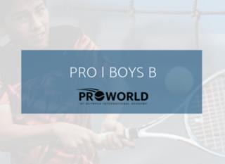 Mobile pro world  9