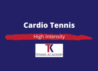 Mobile copy of tk tennis academy  7