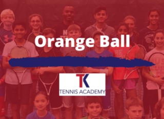 Mobile tk tennis academy  1