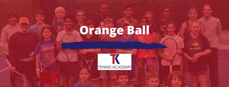 Normal tk tennis academy  1