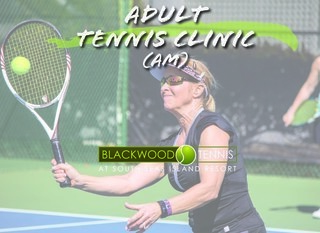Mobile template adult clinic tennis ssir
