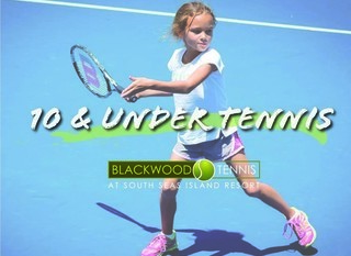 Mobile template 10 and under tennis ssir