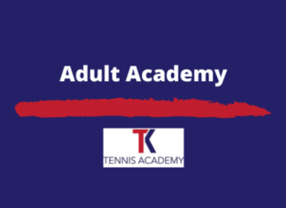 Mobile copy of tk tennis academy