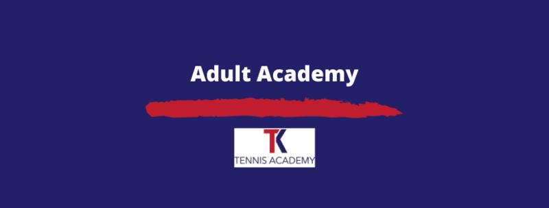 Normal copy of tk tennis academy