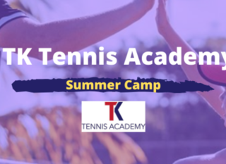 Mobile tk tennis academy  3