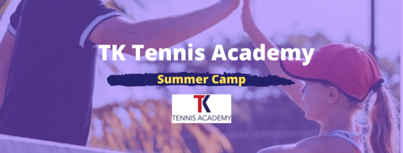 Normal tk tennis academy  3