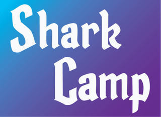 Mobile shark camp