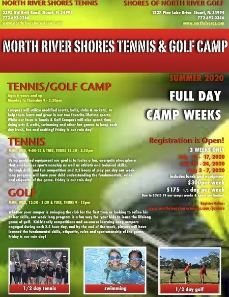 Normal golf tennis 2020 camp jpeg