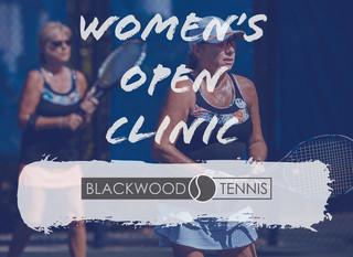 Mobile playbycourt   bridgetown   womens open clinic