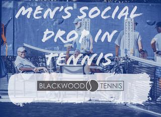 Mobile playbycourt   bridgetown   mens social drop in