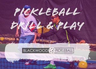 Mobile playbycourt   naples reserve pickleball   drill and play