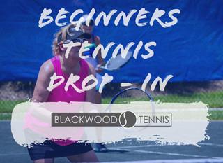 Mobile playbycourt   bridgetown   beginners tennis drop in