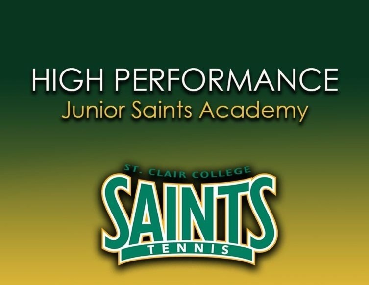 Normal high performance junior saints academy