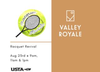 Mobile racquet revival   ig simple 2