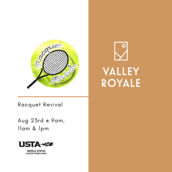 Normal racquet revival   ig simple 2