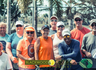 Mobile pickleball group 8082