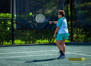 Mobile naples reserve tennis 9081