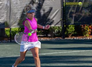 Mobile tennis 8883
