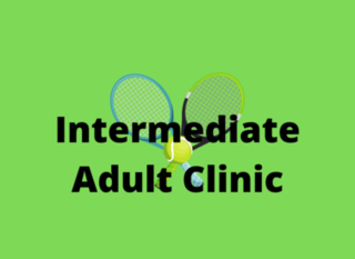 Mobile adult clinic  1