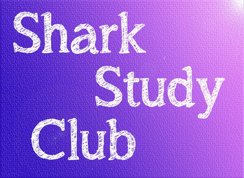 Normal shark study club