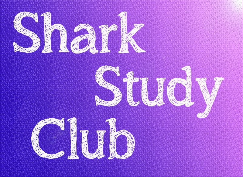 Normal shark study club